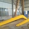 挖機加長臂  20米高空加長臂 加長標準臂